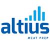 Atlius-MCAT-Prep-Course-Online100x100new